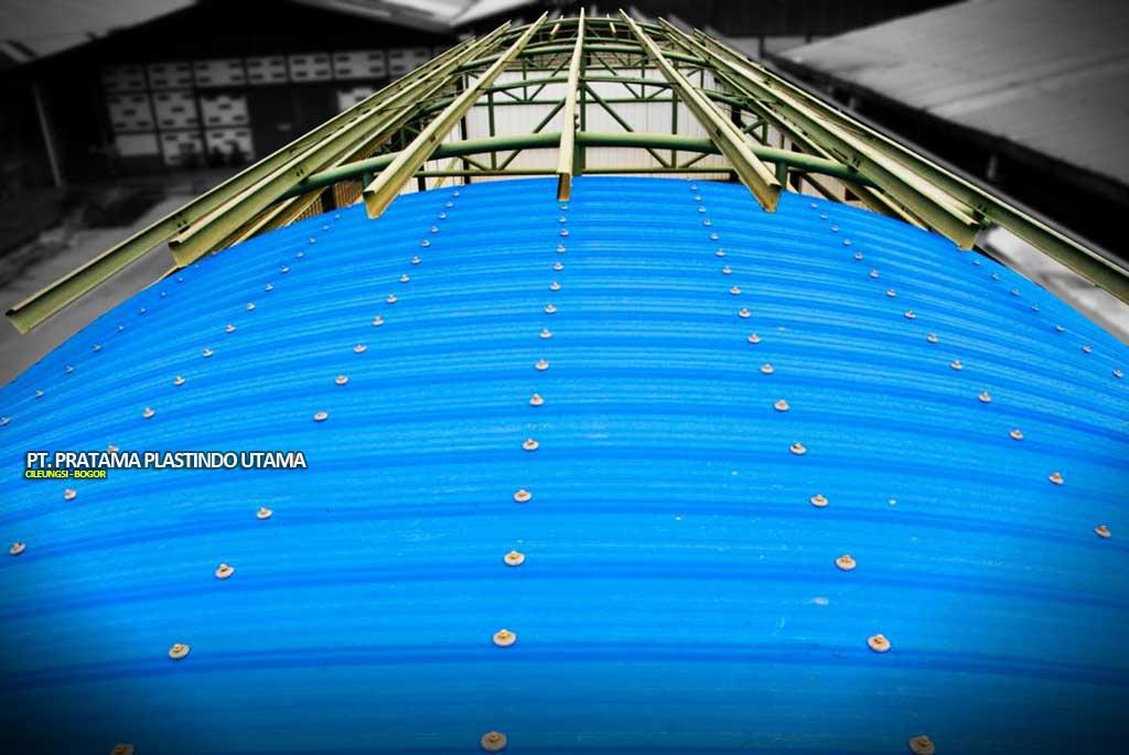 Upvc Roof Avantguard Leader In Upvc Roof Spesialis Atap Sejuk Upvc Dengan Harga Bersaing All